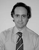 ROGERIO RISKALA